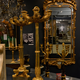 Antique fair Stockholm 2016 - Image 5
