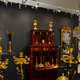 Antique fair Stockholm 2016 - Image 4