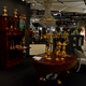 Antique fair Stockholm 2016 - Image 3