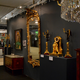 Antique fair Stockholm 2016 - Image 2