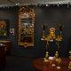 Antique fair Stockholm 2016 - Image 6