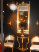 Grand Antiques 2006