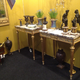 Stockholm Antique Fair 2014 - Image 4