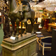 Stockholm Antique Fair Feb 2017 - Image 3