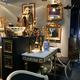 Helsingborg Antique Fair July 2018 - Image 2