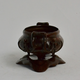 A Chinese Bronze Censer - Image 2