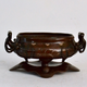 A Chinese Bronze Censer - Image 3