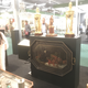 Stockholm Antique Fair 2018 - Image 2