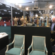 Stockholm Antique Fair 2018 - Image 4