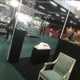 Stockholm Antique Fair 2018 - Image 5