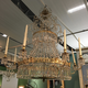 Stockholm Antique Fair 2018 - Image 6