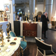 GRAND ANTIQUES 2017 - Image 7