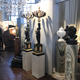 GRAND ANTIQUES 2017 - Image 2