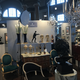 GRAND ANTIQUES 2017 - Image 3