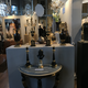 GRAND ANTIQUES 2017 - Image 6