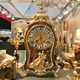 Helsingborg Antique Fair July 2018 - Image 5