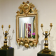 Grand Antiques Fair 2018 - Image 1