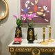 Grand Antiques Fair 2018 - Image 2