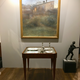 Grand Antiques Fair 2018 - Image 3