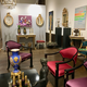 Grand Antiques Fair 2018 - Image 4