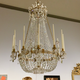 Grand Antiques Fair 2018 - Image 5