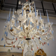 18th Century Venetian Chandelier of Impressive Proportions - Image 6
