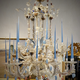 18th Century Venetian Chandelier of Impressive Proportions - Image 7
