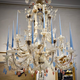 18th Century Venetian Chandelier of Impressive Proportions - Image 10