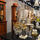 Stockholm Art & Antiques fair 2020 - Image 11