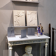Stockholm Art & Antiques fair 2020 - Image 1