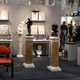 Stockholm Art & Antiques fair 2020 - Image 10
