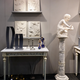 Stockholm Art & Antiques fair 2020 - Image 9