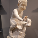 Stockholm Art & Antiques fair 2020 - Image 8
