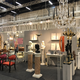Stockholm Art & Antiques fair 2020 - Image 6