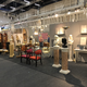 Stockholm Art & Antiques fair 2020 - Image 5