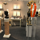 Stockholm Art & Antiques fair 2020 - Image 2
