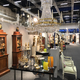 Stockholm Art & Antiques fair 2020 - Image 4