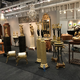 Stockholm Art & Antiques fair 2020 - Image 3