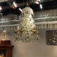 Stockholm Art & Antiques fair 2020 - Image 13