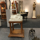 Stockholm Art & Antiques fair 2020 - Image 14
