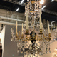 Stockholm Art & Antiques fair 2020 - Image 15
