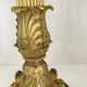 A Pair of very large French candelabra made ca 1840 - Image 5