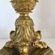 A Pair of very large French candelabra made ca 1840 - Image 9