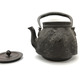 Japanese teapot, 19th c - Image 8