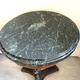 Grand tour table /gueridon - Image 4