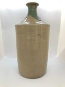 Japanes vase , 19th c