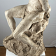 Sculpture of plaster. Jonas Åkesson (1879-1970) - Image 5