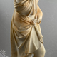 A marble sculpture of Venus, Italy 18th c - Image 4