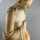 A marble sculpture of Venus, Italy 18th c - Image 5