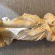 A marble sculpture of Venus, Italy 18th c - Image 10